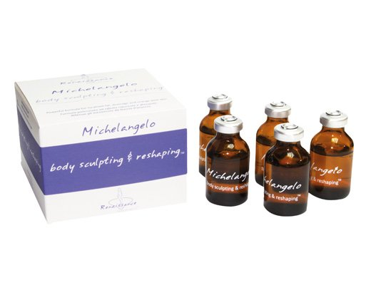 <p>Indication-based cocktails and active ingredients for optimal treatment results.</p><br />